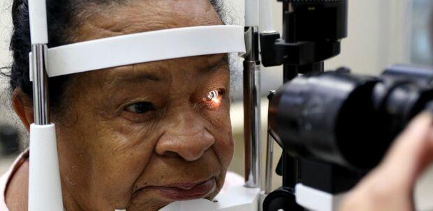 Paciente será indenizada em R$ 40 mil por perda da visão em Campo Grande