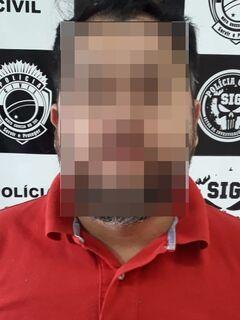 Homem é identificado após dar golpes em 'município inteiro' e Capital de MS