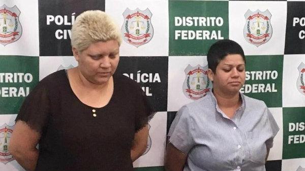 BRUTAL: menino de 9 anos é esquartejado por mãe; criança dormia no momento do crime