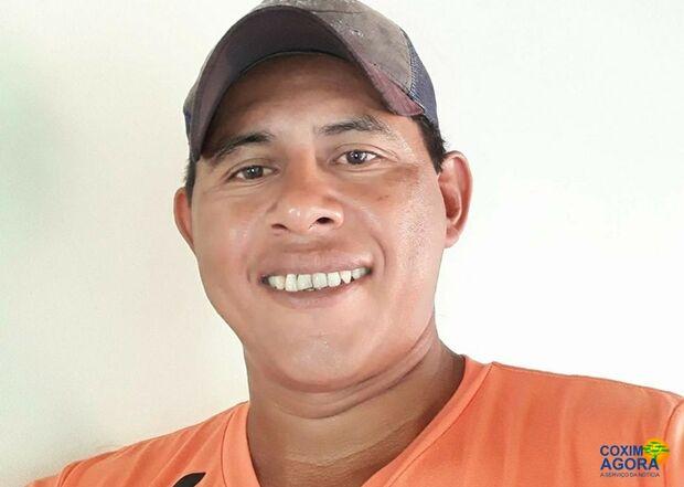 Família segue nas buscas de homem sumido há 24 dias em fazenda no Pantanal