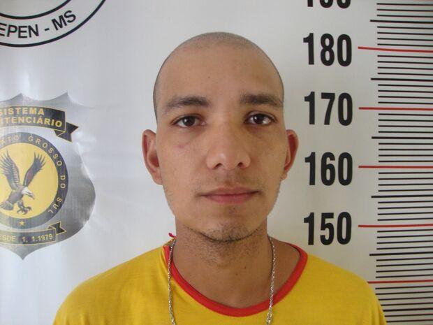 Homem morto pelo Choque guardava 12 kg de maconha e tinha passagens por roubo