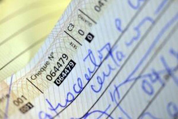 Maioria dos usuários do cheque especial é de baixa renda