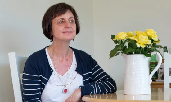 Mulher acorda de coma falando francês fluente sem nunca ter estudado