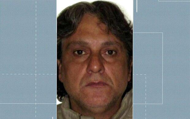 Assassino de ator Rafael Miguel é 'violento' e 'pavio curto', diz esposa