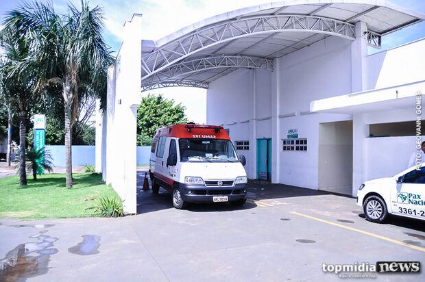 Precisando de médico? Veja o que abre e fecha durante feriado na rede de saúde em Campo Grande