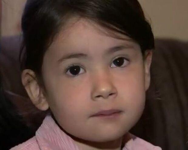 Caso Emanuelly: pais acusados de espancar e matar filha de 5 anos enfrentarão júri popular