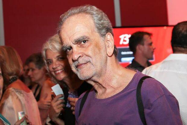Mauricio Kubrusly deixa a Globo após 34 anos