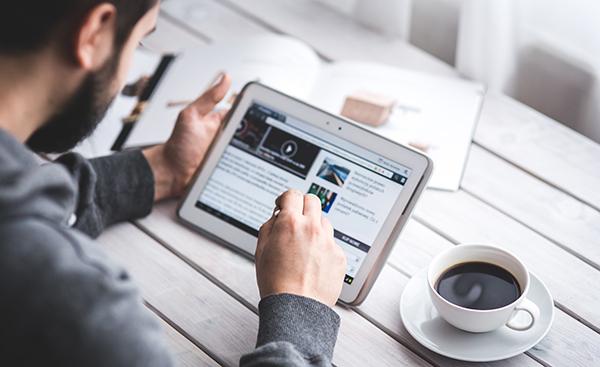 OPORTUNIDADE: Ministério do Trabalho e UnB oferecem cursos gratuitos online