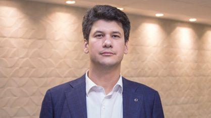 Novo presidente do BNDES já foi condenado por arrombar portões de condomínio