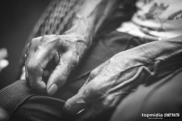 Mato Grosso do Sul é 13º estado mais violento contra os idosos