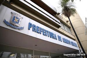 Prefeitura abre processo seletivo para Assistente de Tecnologia na Reme