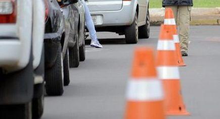 Alerta: Agetran interdita diversas vias de Campo Grande no fim de semana