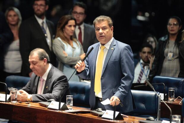 Fonplata vai emprestar US$ 25 milhões para a prefeitura de Ponta Porã