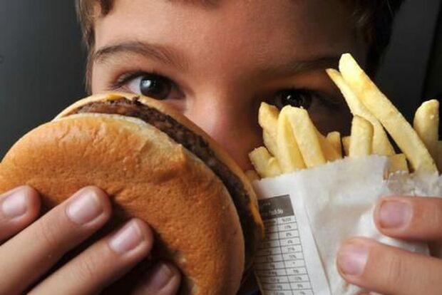 Maior problema da América Latina não é mais a fome, mas a obesidade, diz FAO