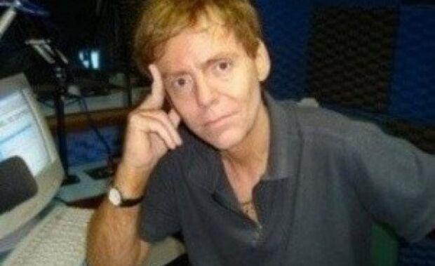 Por conta do estado de saúde, Justiça concede prisão domiciliar a Raul Freixes