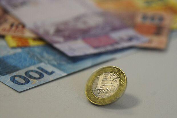 Inflação desacelera para todas as classe sociais