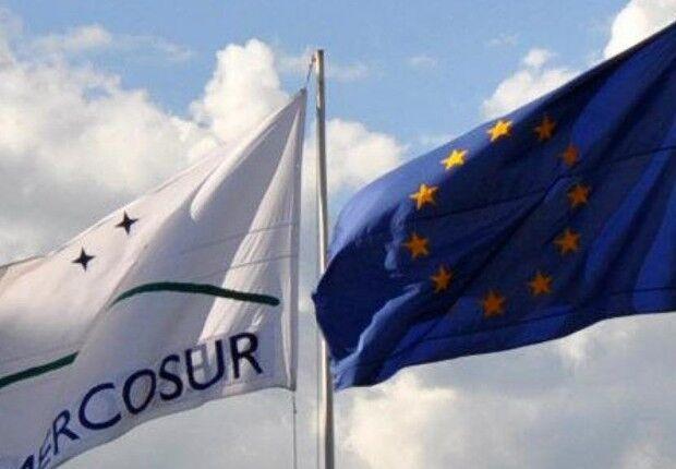 Mercosul fecha acordo de livre-comércio com União Europeia após 20 anos de negociações