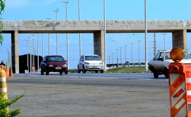Vai pegar estrada no feriadão? Veja dicas e orientações da PRF para viagem segura