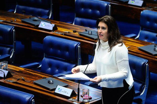 Coaf no ministério da Economia só depende da canetada de Bolsonaro