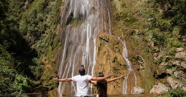 Sete destinos de Mato Grosso do Sul são selecionados no Programa Investe Turismo do MTur