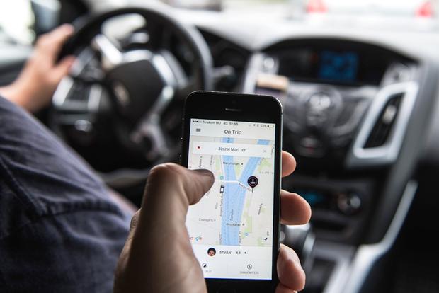 Regulamentação volta à pauta e motoristas de aplicativo temem excesso de impostos