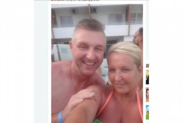 Mulher descobre traição ao criar conta fake em site de namoro e desmascara ex