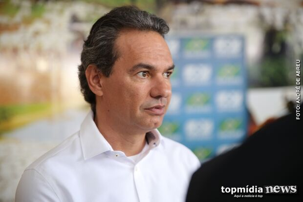 Despreocupado, Marquinhos aprova concorrência: 'enriquece o debate'