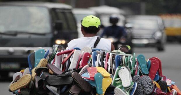 Experiência no mercado informal conta na hora de conseguir emprego com carteira assinada no MS