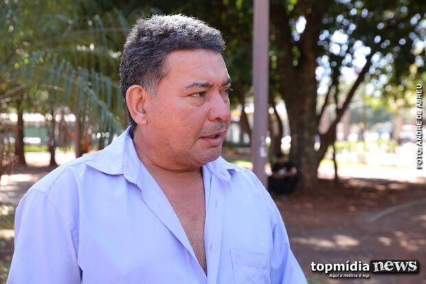 Nas ruas de Campo Grande, demissão para servidor público é polêmica na certa