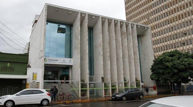 Funtrab oferta 141 vagas na Capital; 14 para pessoa com deficiência