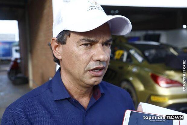 Campo Grande bate Florianópolis e Bento Gonçalves e vira cidade-sede de megaevento de Saúde