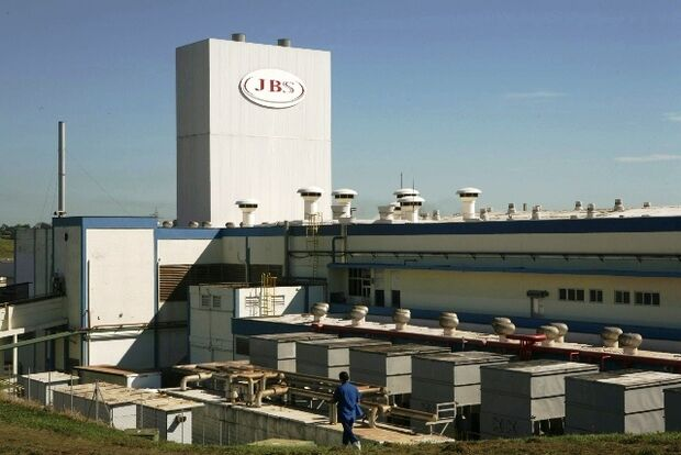 JBS faz seleção para diversas vagas em Campo Grande e Ponta Porã