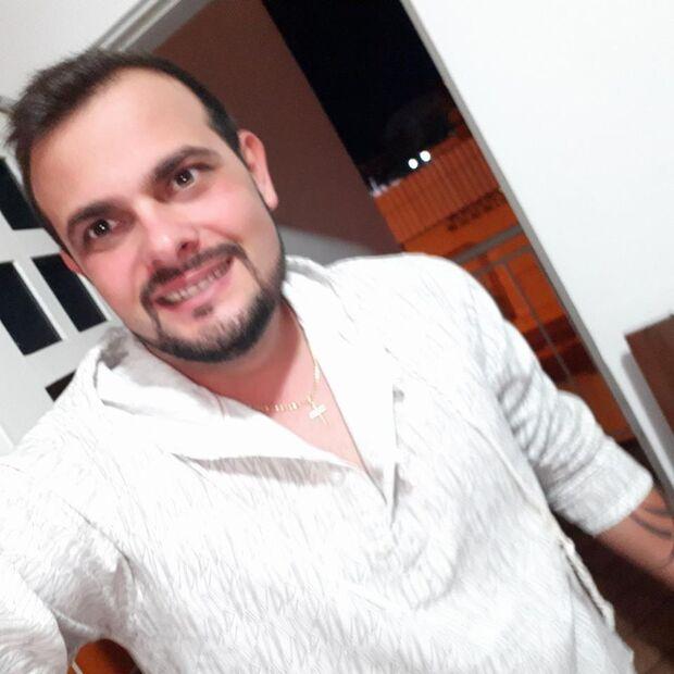 Sobrinho que matou o tio sofre de transtornos psiquiátricos, diz defesa