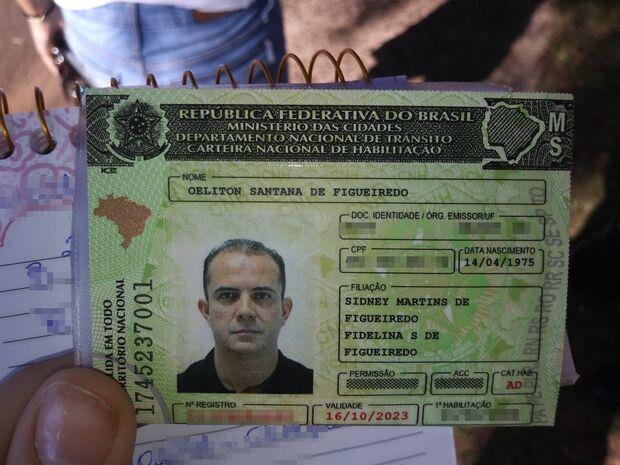 Morte de coronel alerta para suicídio entre policiais militares em MS