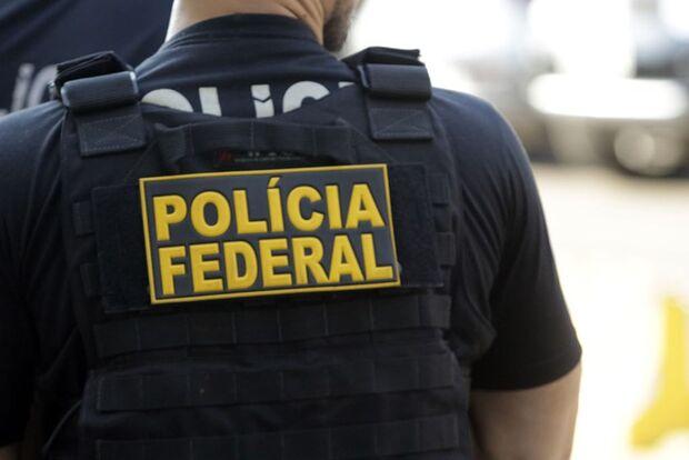 PF prende quatro hackers suspeitos de invadir celular de Moro