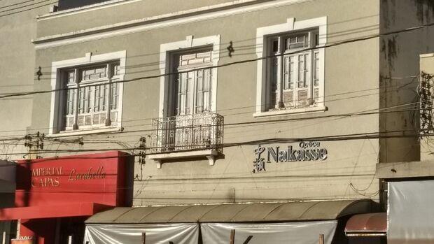 Reviva vai identificar patrimônio histórico da rua 14 de julho com uso de tecnologia
