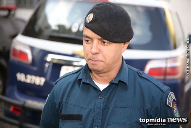 Polícia descobre desmanche de veículos durante investigação sobre furto de lotérica