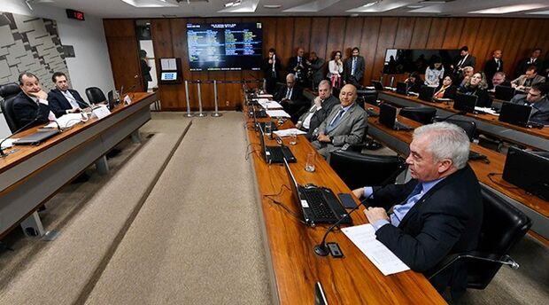 MS deve pegar empréstimo de US$ 47,7 milhões do Banco Interamericano de Desenvolvimento