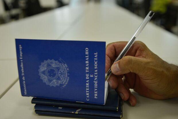 Pagamento de cotas do PIS/Pasep começam na segunda