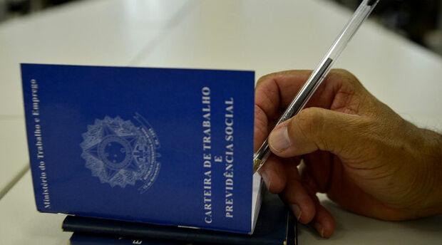 Confira as 165 oportunidades de emprego para a semana em Campo Grande