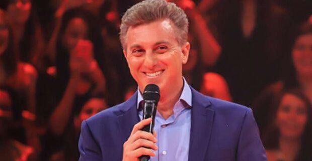 """Presidenciável, Luciano Huck critica Bolsonaro: """"não deu certo"""""""