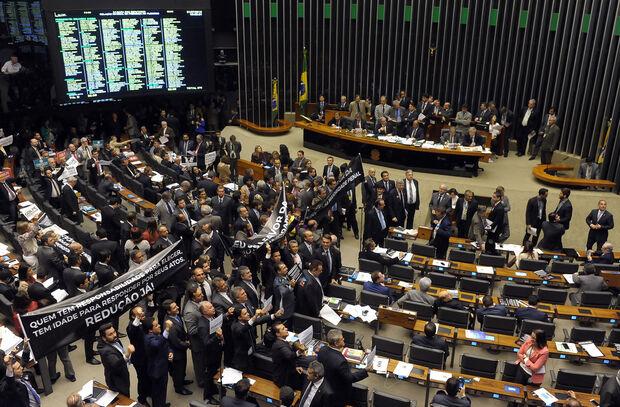 MP da Liberdade Econômica deve ser votada hoje na Câmara