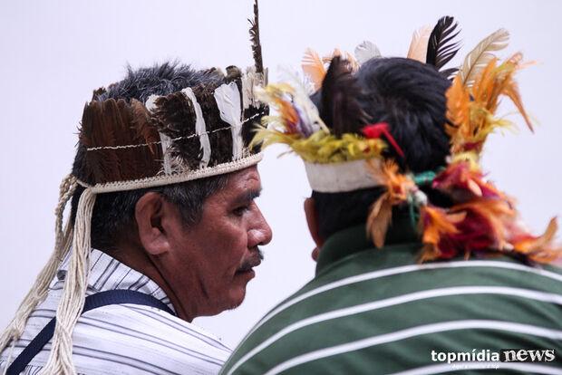 Negros e indígenas terão vagas reservadas em processos seletivos na Capital