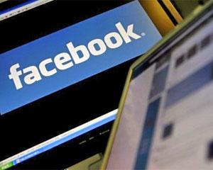 Vixe! Facebook admite que ouviu e transcreveu áudios de usuários