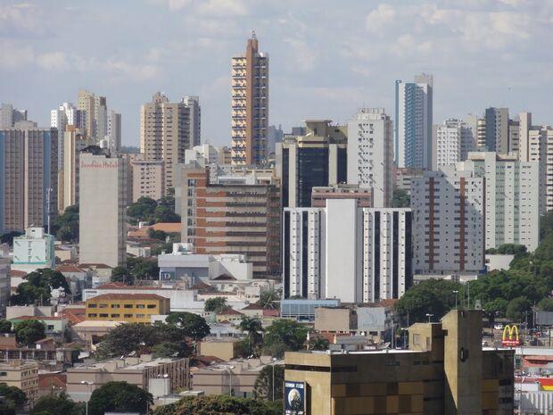 Sondagem revela potencialidades e necessidades do bairro mais antigo da Capital