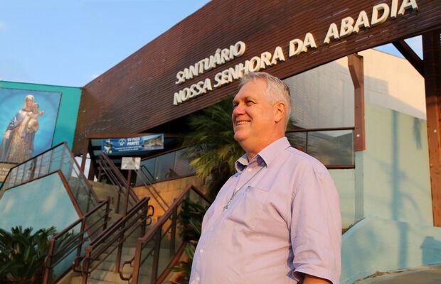 Santuário promove festa de padroeira na Cidade do Natal