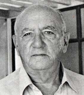Pecuarista renomado morre aos 101 anos em Campo Grande
