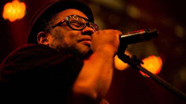 Festival de Bonito vira polêmica nacional e cantor de hip hop denuncia 'estado policial'