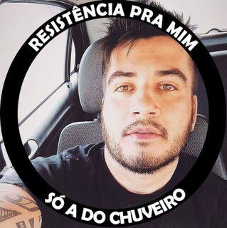 Inédito em MS: apoiador de Bolsonaro vira réu por ódio contra negros e gays em Campo Grande
