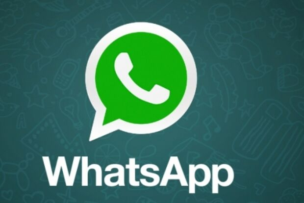 Sem nudes: Facebook e Whatsapp ficam fora do ar e deixam usuários na mão nesta segunda-feira